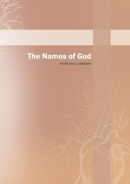 The Names of God-0