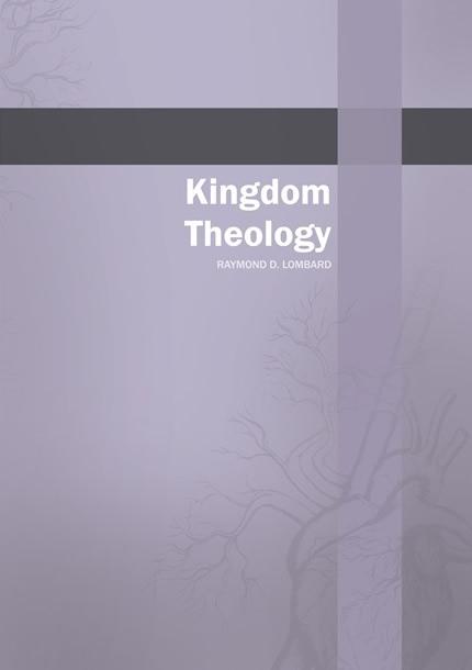 Kingdom Theology-0