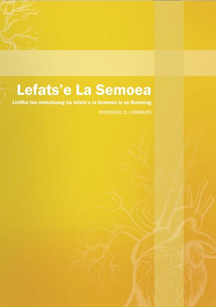 Lefats'e La Semoea-0